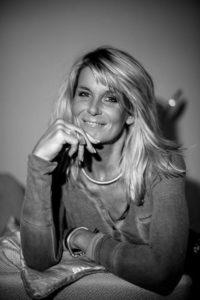 Anja Vandersee